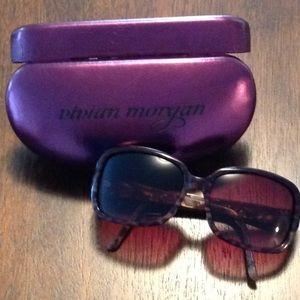 Ladies VIVIAN MORGAN sunglasses
